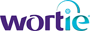 Wortie Logo